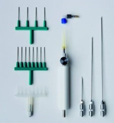 Slika za suction adapter ar 40