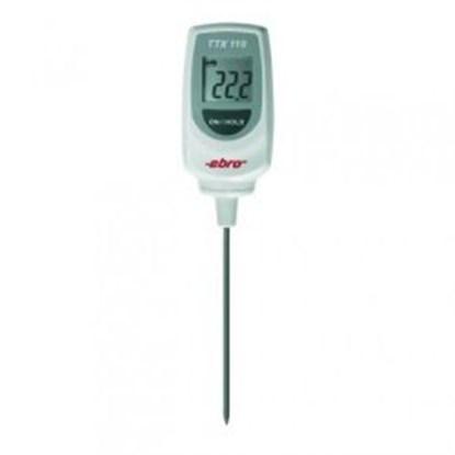 Slika za thermometer & sensor ttx 110
