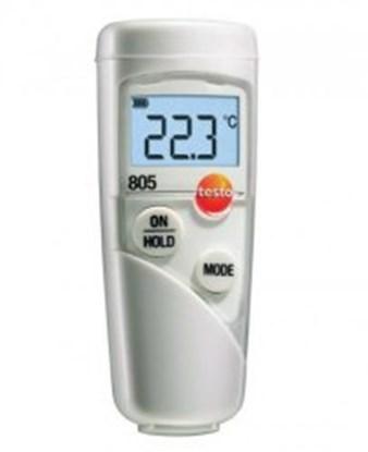 Slika za mini-infrarot-thermometer