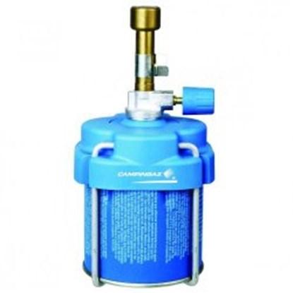 Slika za bunsen burner,for use with gas cartridge