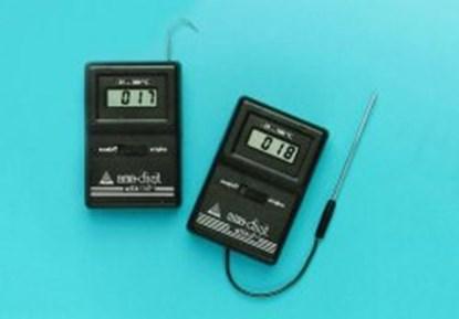 Slika za digital thermometer, -35ř - +500ř c : 1ř