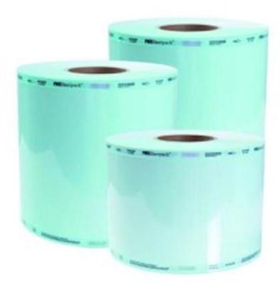 Slika za Heat-Sealable Sterilization Reels