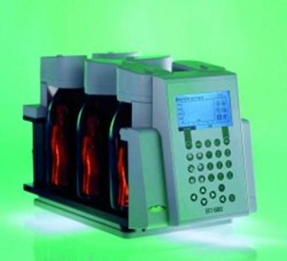 Slika za sensor calibration set