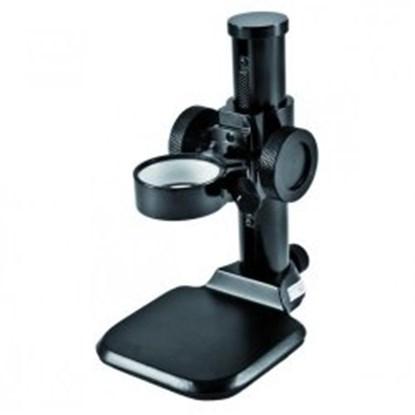 Slika za dino table stand orientable
