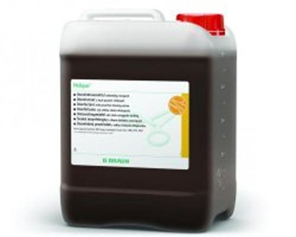 Slika za helipur, 5l-can, disinfectant