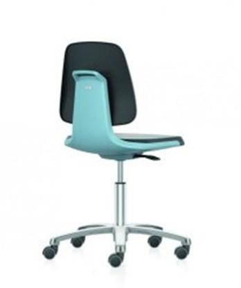 Slika za multifunctional armrests