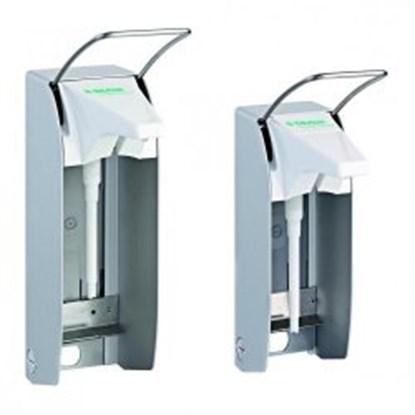 Slika za dispenser type plus tls