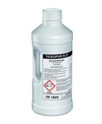 Slika za stammopur dr 8, 2l-bottle