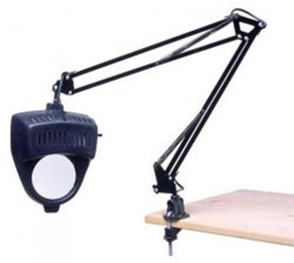 Slika za flexible armlampe