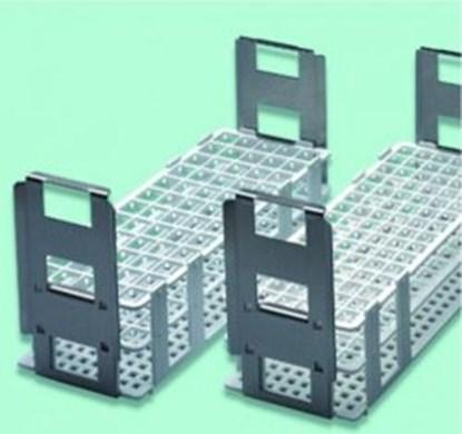Slika za adapter rs 232