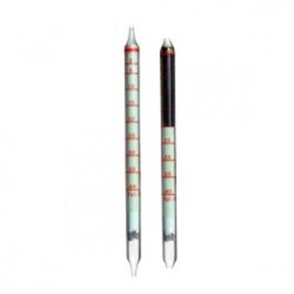Slika za mercury vapour tubes 0,1/6