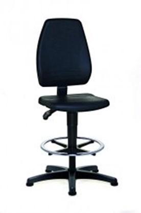 Slika za multifunctional armrest