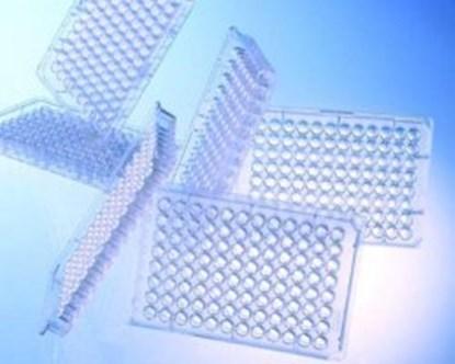 Slika za microtitar ploca , f