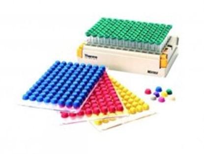Slika za sepraseal closure mats
