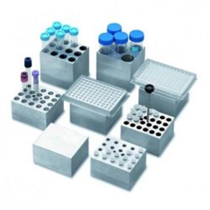 Slika za alublock 24 x 0.5 ml tubes