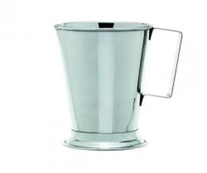 Slika za beaker, 500 ml, with handle