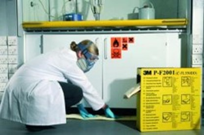 Slika za chemical sorbents multi-format