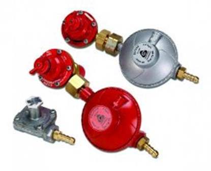 Slika za calibration standard 500 ml