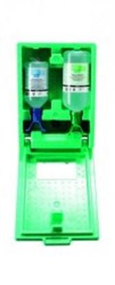 Slika za eye emergency station duofor both eyes,