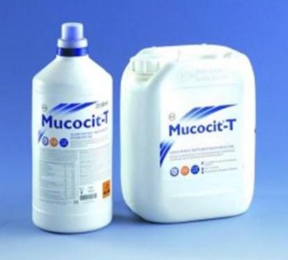 Slika za mucocit t, 2l-bottle