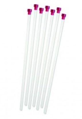 """Slika za nmr tube 5mm, 600-700mhz 8"""""""