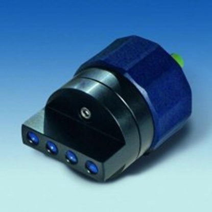 Slika za pipette adapter 4-channel