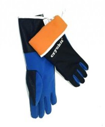 Slika za cry protection glove cryokit400