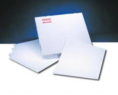 Slika za gel-blotting papers,300x600 mm,0.8 mm