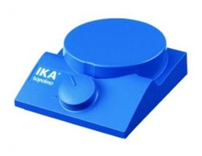 Slika za magnetic stirrer topolino blue