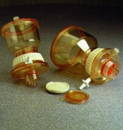 Slika za bottle-top filters psf