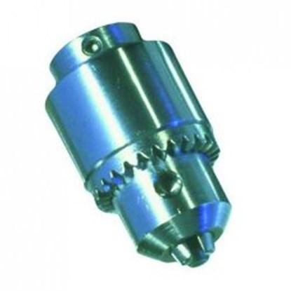 Slika za chuck,clamping range 10.5 mm