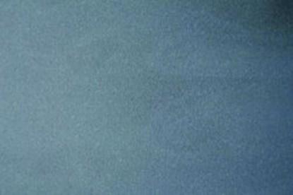 Slika za pe mesh fabric 10um