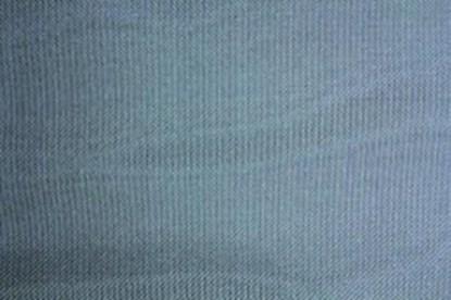 Slika za pe mesh fabric 15um