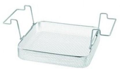 Slika za baskets, stainless steel