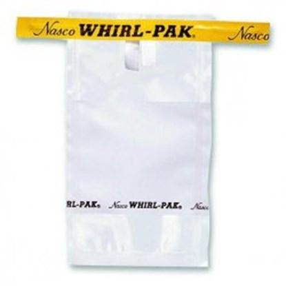 Slika za whirl-pak bag, sterile