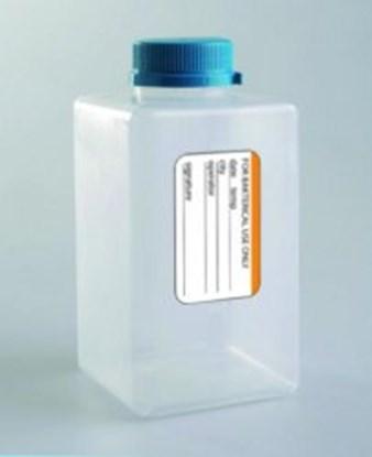 Slika za sample bottles, 250 ml