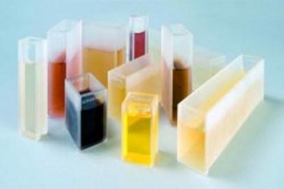 "Slika za 5 1/4"" borosilicate glass cell"