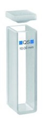 Slika za cell 100-q.s. 40mm path length
