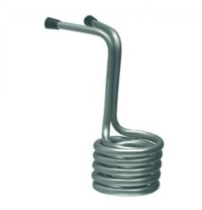 Slika za water coil cw 5