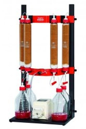 Slika za glass column gs 950
