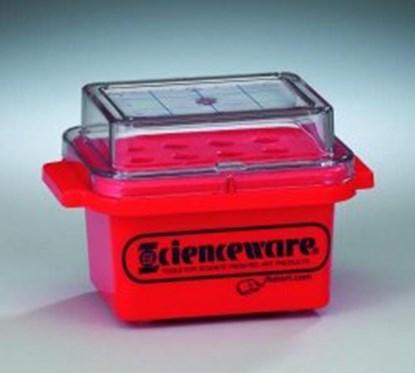 Slika za bel-art-junior cooler cryo-safe