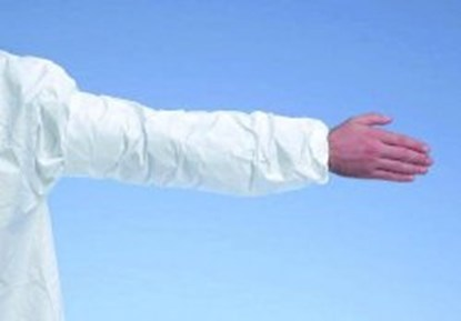 Slika za sleeve guard tyvekr, 50 cm