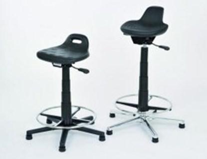 Slika za chair 48-67 cm