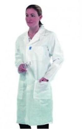 Slika za kleenguard® t7 protective coats