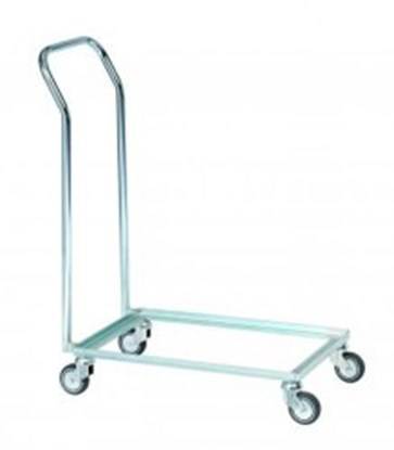 Slika za transport trolley tw1