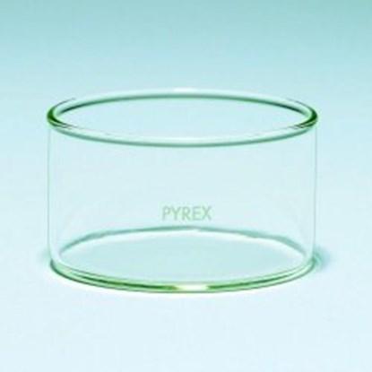 Slika za crystallising dish 900 ml