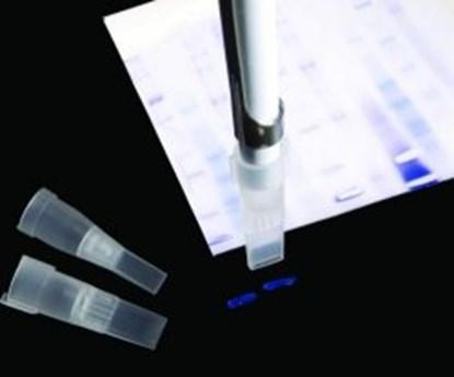 Slika za gel cutting tips 4mm x 1mm