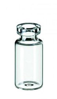 Slika za llg-thread bottles 2ml, clear
