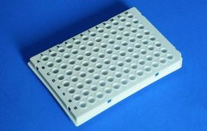 Slika za pcr-plates 96-well