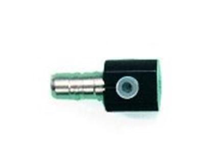 Slika za single dispenser valve